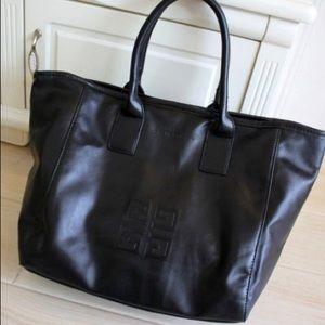 Givenchy Perfumes Tote Shopping Handbag VIP Gift
